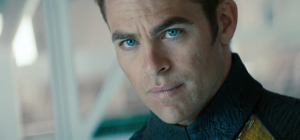 star trek man candy