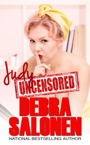 Deb_Uncensored300dpi1500x2400
