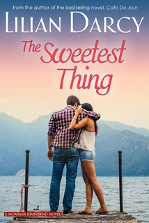 TheSweetestThing-MEDIUM