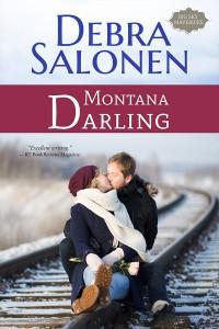 MontanaDarling-LARGE