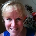 Donna Fasano Author Picture2