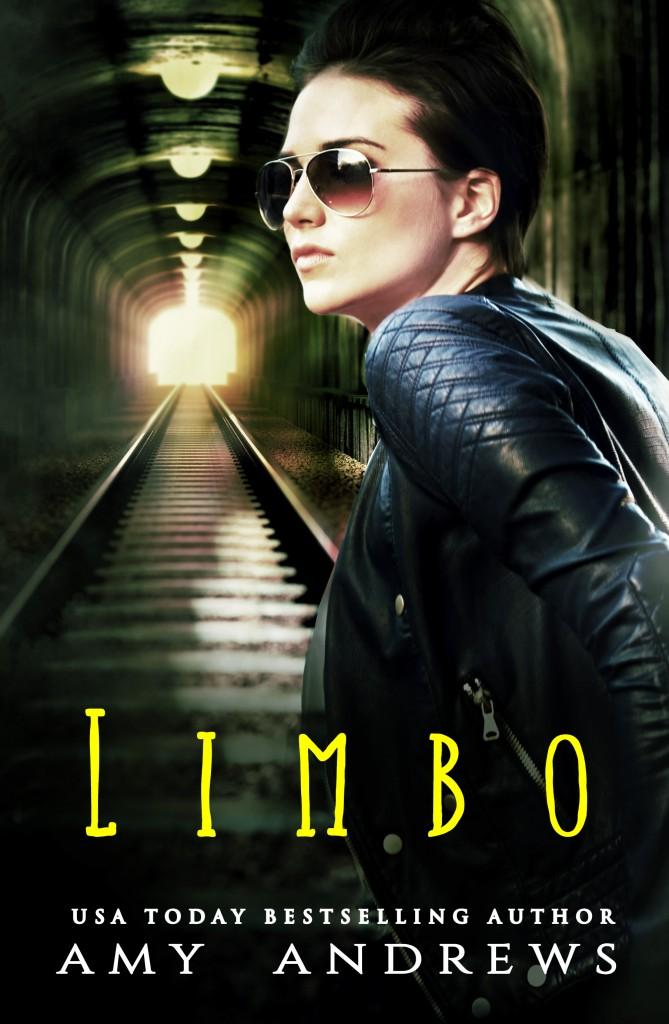 LimboFinal