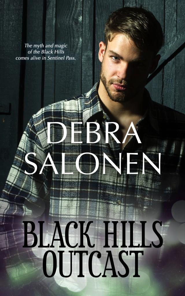 Black-Hills-Outcast-Kindle