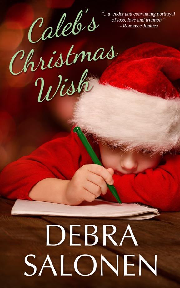 calebs-christmas-wish-ibooks