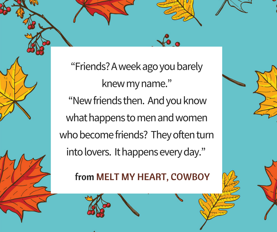 melt-my-heart-cowboy-quote