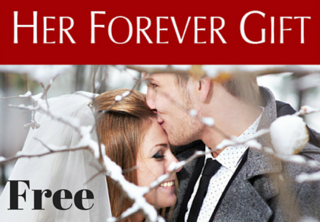 Her Forever Gift -- Free!