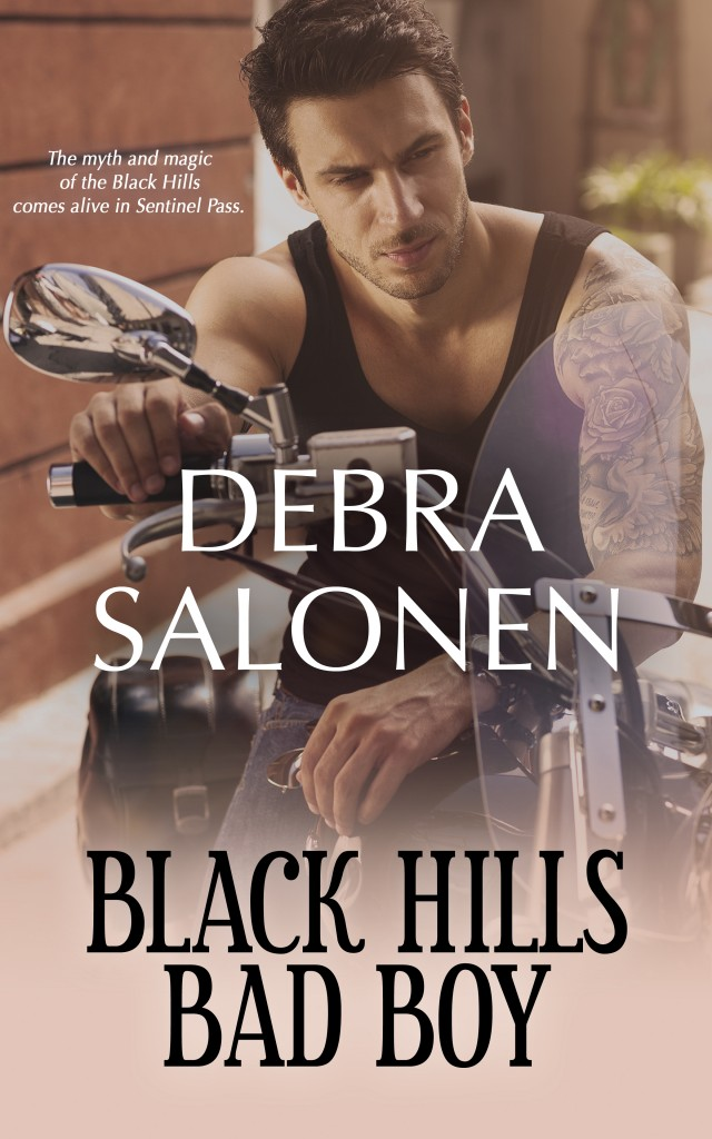 Deb_Black Hills Bad Boy300dpi2400x3840