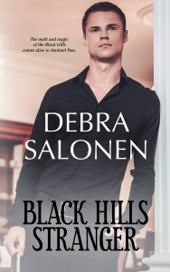 Deb_Black Hills Stranger300dpi1500x2400