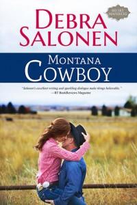 MontanaCowboy-MEDIUM