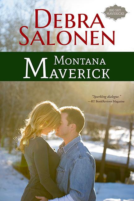 MontanaMaverick-MEDIUM