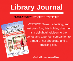 verdict-sweet-affecting-and-just-plain-fun-this-holiday-charmer-is-a-delightful-addition-to-the-series-and-a-perfect-companion-to-a-mug-of-hot-chocolate-and-a-crackling-fire