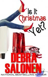Deb_Christmas300dpi(1600x2560)