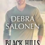 Deb_Black Hills Bachelor300dpi2400x3600