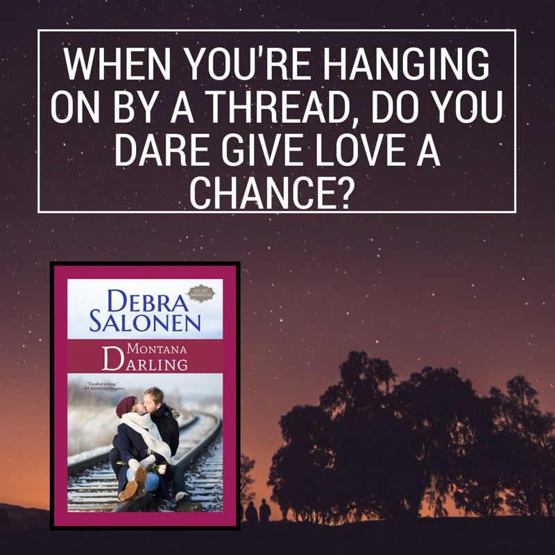 darling-hanging-by-a-thread