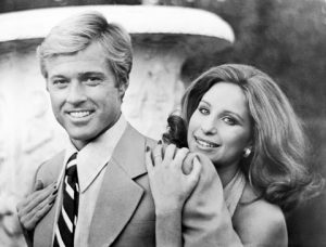 barbra-streisand-robert-redford-the-way-we-were-zoom-c5f555ad-a13d-4efe-8932-7d35e4cdea4e