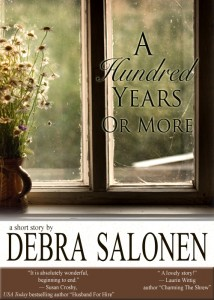 A Hundred Years Or More short story by Debra Salonen