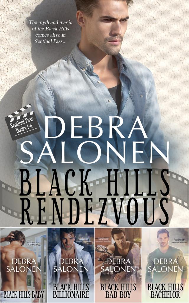 Deb_Black Hills 2D 300dpi1500x2400
