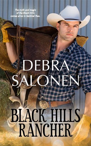 Deb_Black Hills Rancher300dpi360x576