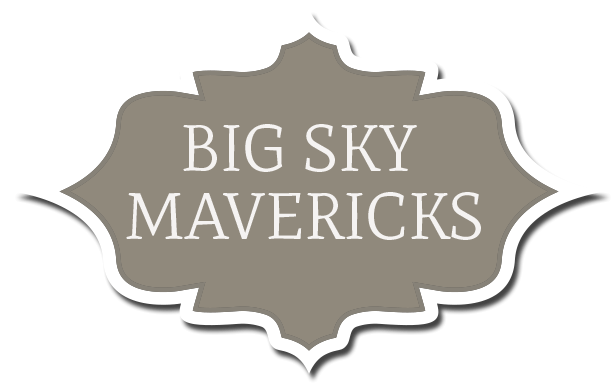 Big sky mavericks flash